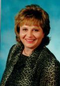 Elizabeth Fesperman