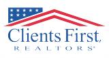 Clients First Realtors