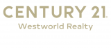CENTURY 21 Westworld Realty