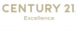CENTURY 21 Excellence
