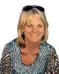Jeanne Meador