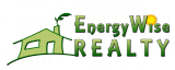 Energy-Wise Realty