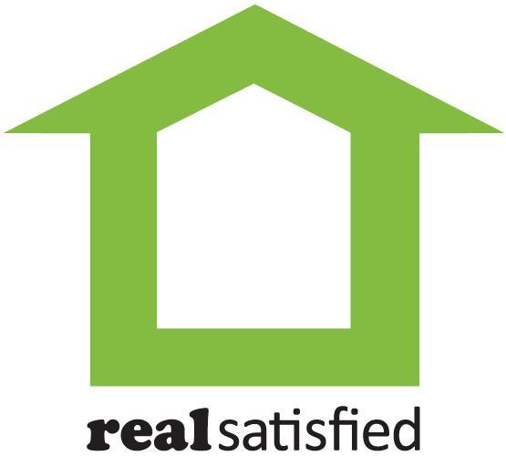 Realsatisfied Logo